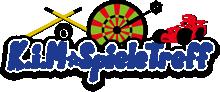 K-I-M-Spieletreff-Logo