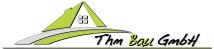 THM-Bau-Logo