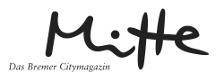 Mitte-Magazin