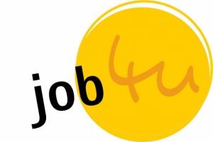 job4u-Logo