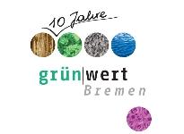 Grünwert Bremen GmbH